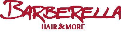 Logo von Kathrin Eichler-Eggert
